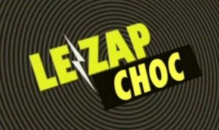 Zap direct star chat qui chante